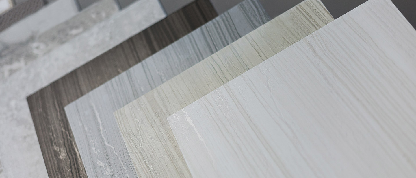 passionate about flooring and finding the right product for your project - Flooring
