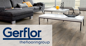 Gerflor the floor group