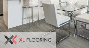 X L flooring