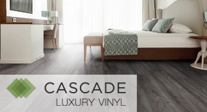 Cascade Luxury Vinyl