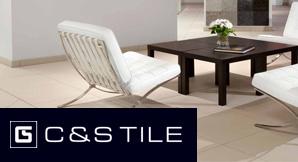 C & S Tile