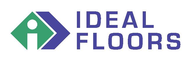 IF Logo Horizontal 01